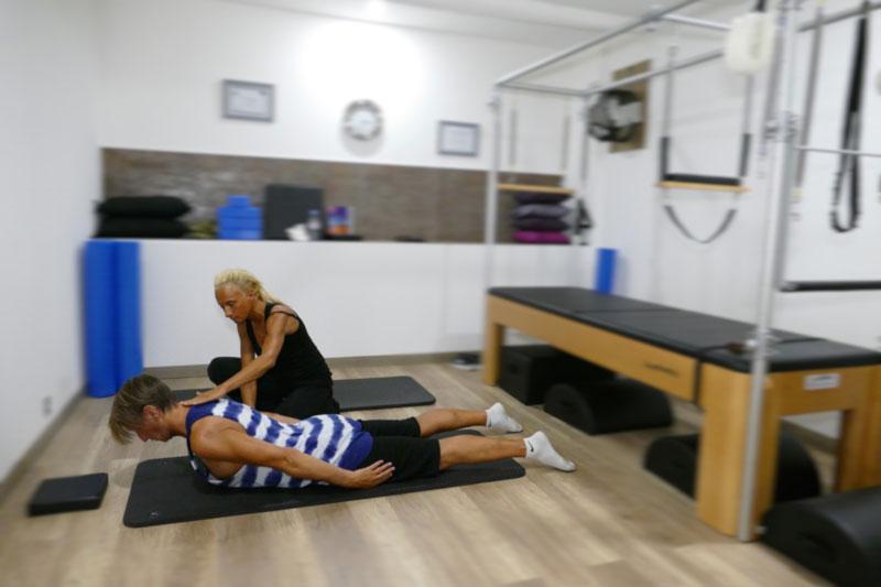 Pilates-sol1