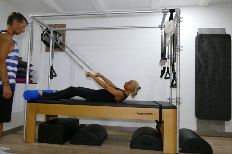 cadillac-pilates1