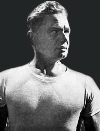 joseph_pilates_portrait