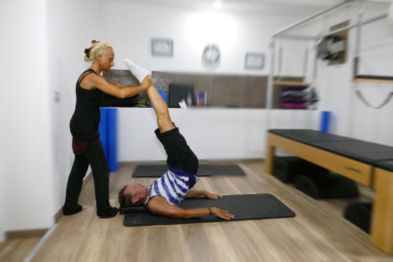 pilates-sol2