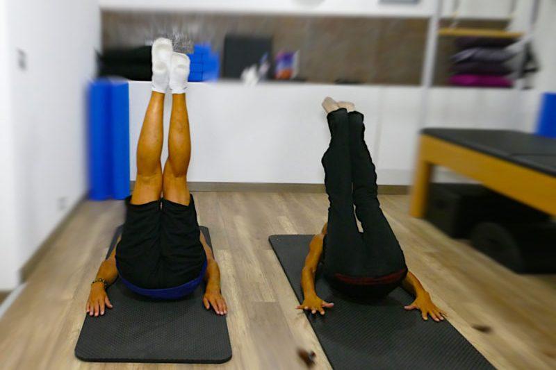 pilates-sol3