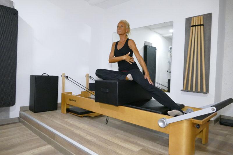 reformer-pilates3
